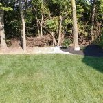 Doerger Landscape Project